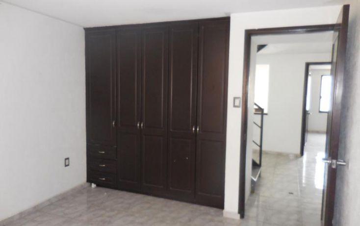 Foto de casa en venta en, alameda diamante, león, guanajuato, 1326405 no 11