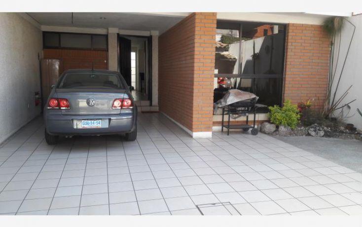Foto de casa en venta en, alameda diamante, león, guanajuato, 1623686 no 01