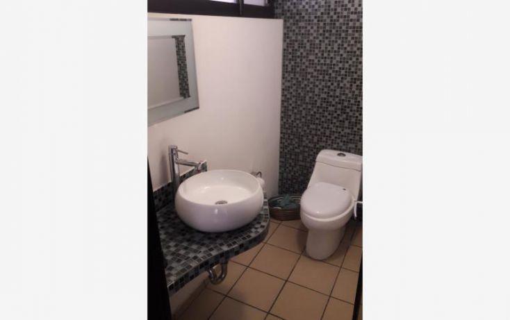 Foto de casa en venta en, alameda diamante, león, guanajuato, 1623686 no 02