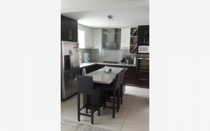 Foto de casa en venta en, alameda diamante, león, guanajuato, 1623686 no 03