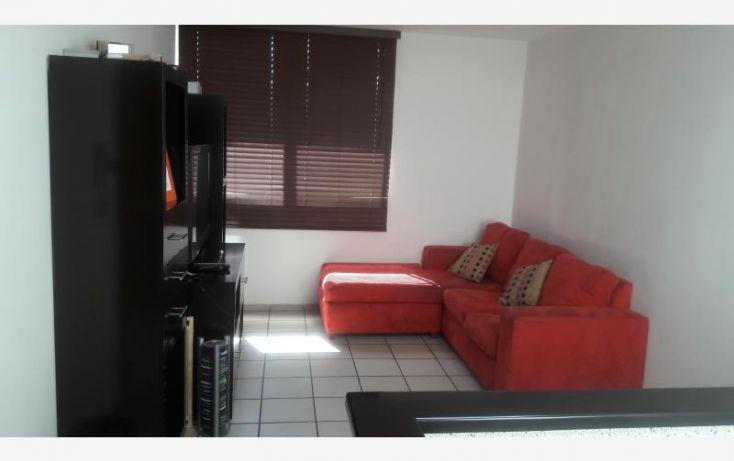 Foto de casa en venta en, alameda diamante, león, guanajuato, 1623686 no 04