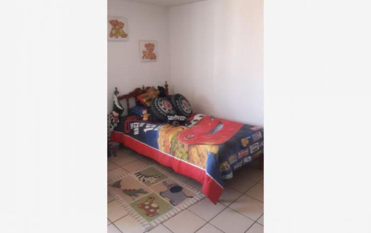 Foto de casa en venta en, alameda diamante, león, guanajuato, 1623686 no 05