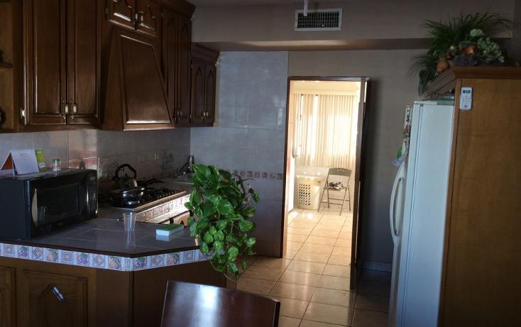 Foto de casa en venta en  , alameda, hermosillo, sonora, 1460985 No. 04