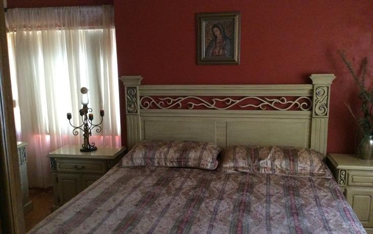 Foto de casa en venta en  , alameda, hermosillo, sonora, 1460985 No. 07