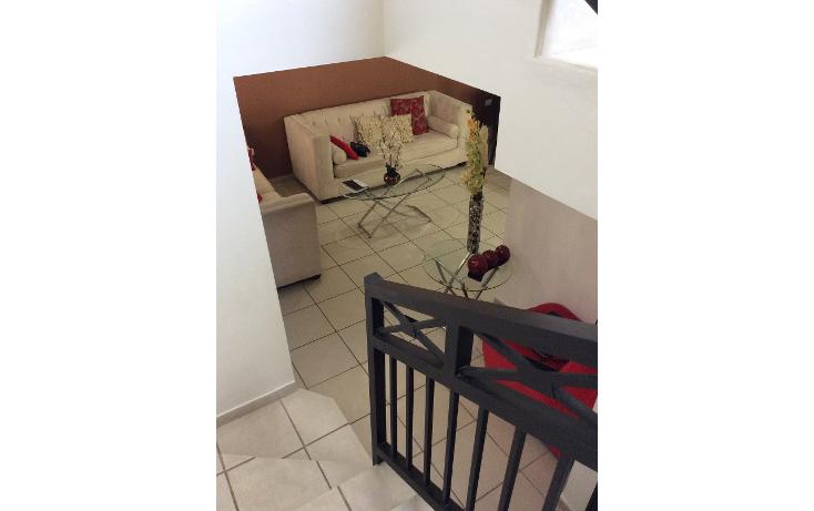 Foto de casa en venta en  , alameda, hermosillo, sonora, 1694228 No. 09
