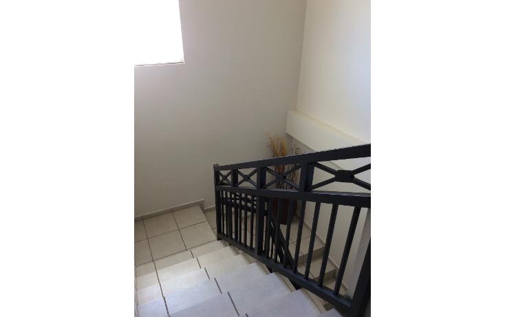 Foto de casa en venta en  , alameda, hermosillo, sonora, 1694228 No. 12