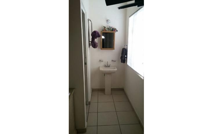 Foto de casa en venta en  , alameda, hermosillo, sonora, 1694228 No. 17