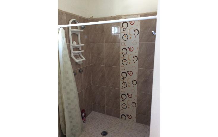 Foto de casa en venta en  , alameda, hermosillo, sonora, 1694228 No. 27