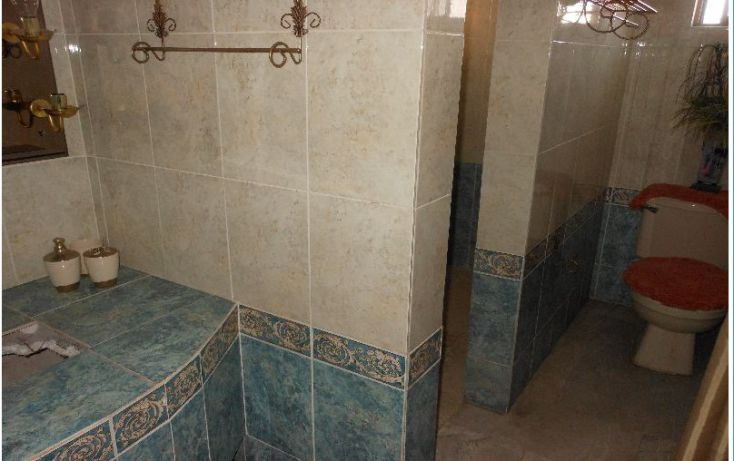 Foto de casa en venta en, alameda, hermosillo, sonora, 1999560 no 03