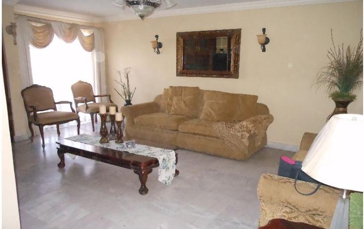 Foto de casa en venta en  , alameda, hermosillo, sonora, 1999560 No. 04