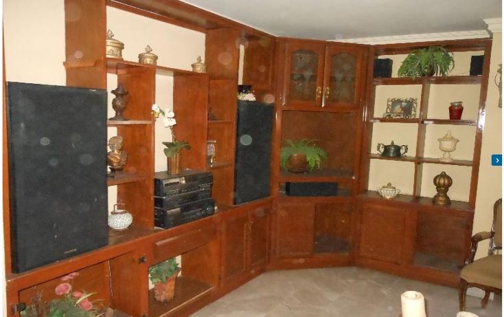 Foto de casa en venta en  , alameda, hermosillo, sonora, 1999560 No. 05