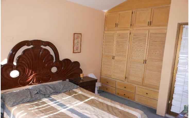 Foto de casa en venta en  , alameda, hermosillo, sonora, 1999560 No. 06