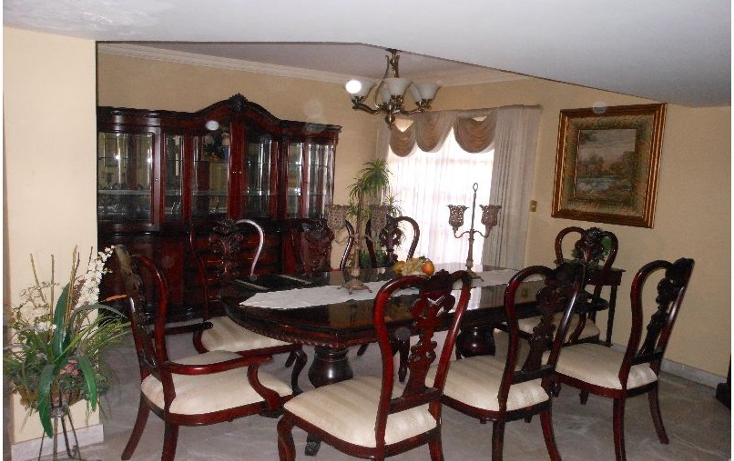 Foto de casa en venta en  , alameda, hermosillo, sonora, 1999560 No. 07