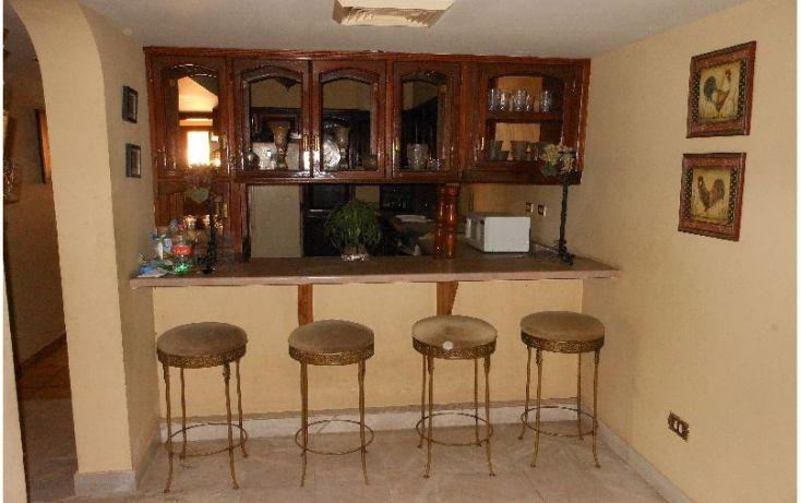 Foto de casa en venta en, alameda, hermosillo, sonora, 1999560 no 08