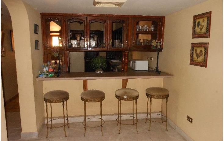 Foto de casa en venta en  , alameda, hermosillo, sonora, 1999560 No. 08