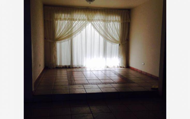 Foto de casa en renta en alameda, jardines de san antonio, irapuato, guanajuato, 996909 no 02