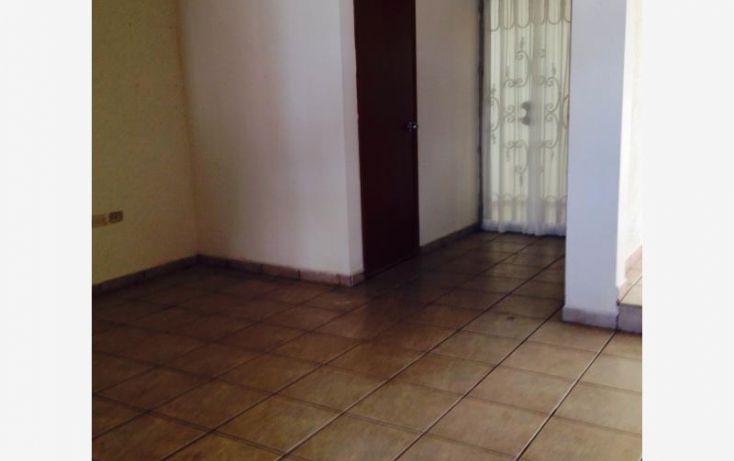 Foto de casa en renta en alameda, jardines de san antonio, irapuato, guanajuato, 996909 no 03