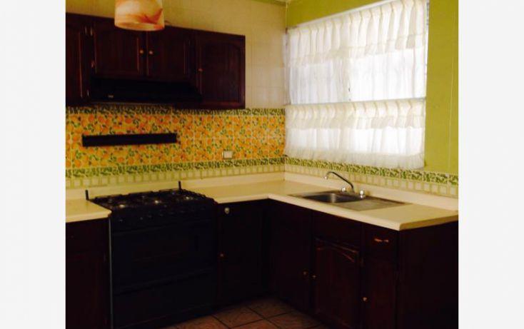 Foto de casa en renta en alameda, jardines de san antonio, irapuato, guanajuato, 996909 no 04