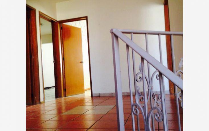 Foto de casa en renta en alameda, jardines de san antonio, irapuato, guanajuato, 996909 no 05