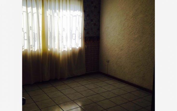 Foto de casa en renta en alameda, jardines de san antonio, irapuato, guanajuato, 996909 no 07