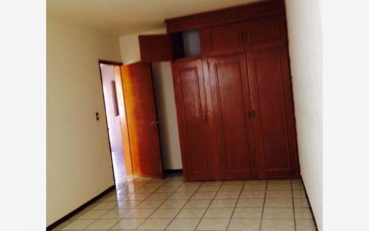Foto de casa en renta en alameda, jardines de san antonio, irapuato, guanajuato, 996909 no 08