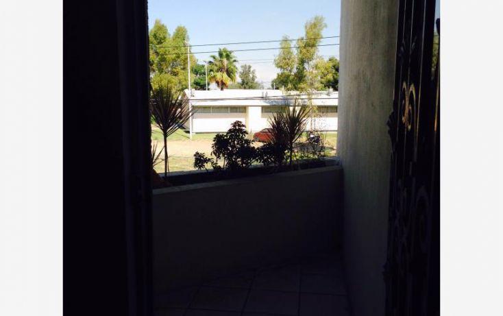 Foto de casa en renta en alameda, jardines de san antonio, irapuato, guanajuato, 996909 no 09