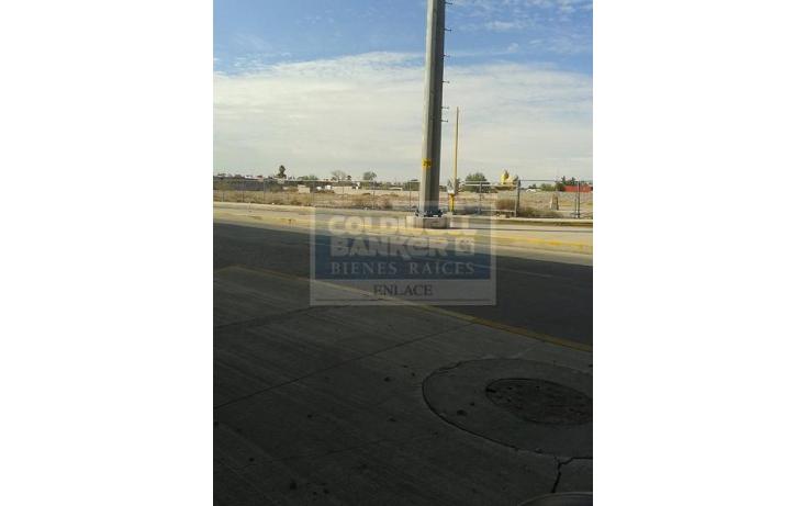 Foto de terreno comercial en venta en  , alameda, ju?rez, chihuahua, 1837840 No. 02