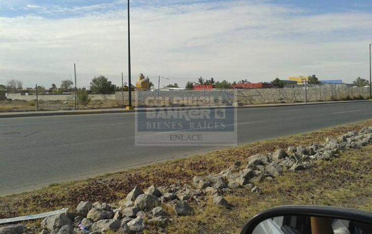 Foto de terreno comercial en venta en  , alameda, ju?rez, chihuahua, 1837840 No. 03