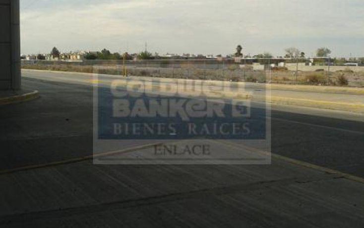 Foto de terreno habitacional en venta en, alameda, juárez, chihuahua, 1837840 no 06