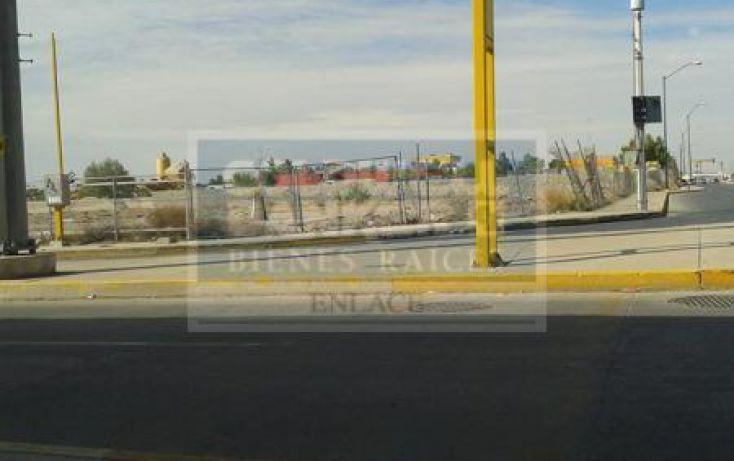 Foto de terreno habitacional en venta en, alameda, juárez, chihuahua, 1837840 no 07