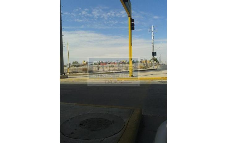 Foto de terreno comercial en venta en  , alameda, ju?rez, chihuahua, 1837840 No. 07