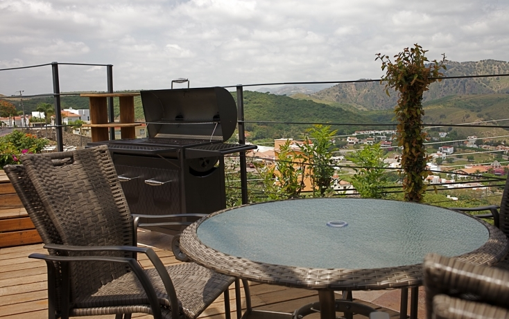 Foto de casa en venta en alameda, las cañadas, zapopan, jalisco, 528479 no 04
