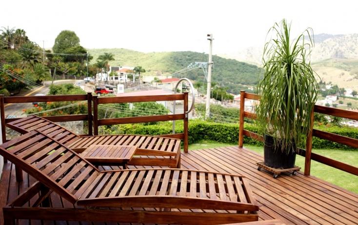Foto de casa en venta en alameda, las cañadas, zapopan, jalisco, 528479 no 05