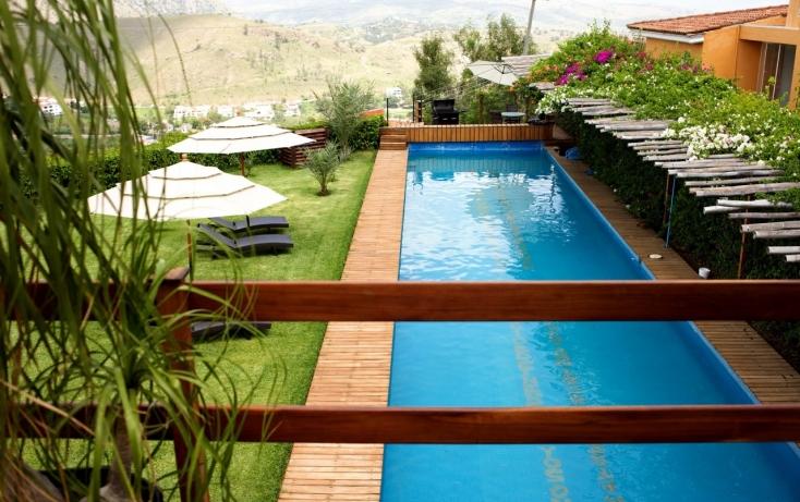 Foto de casa en venta en alameda, las cañadas, zapopan, jalisco, 528479 no 07