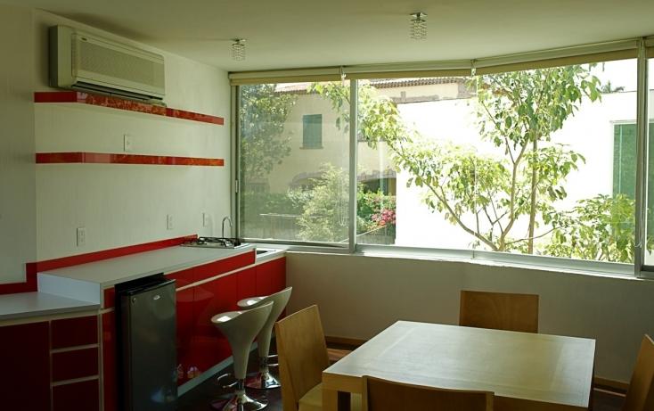 Foto de casa en venta en alameda, las cañadas, zapopan, jalisco, 528479 no 11