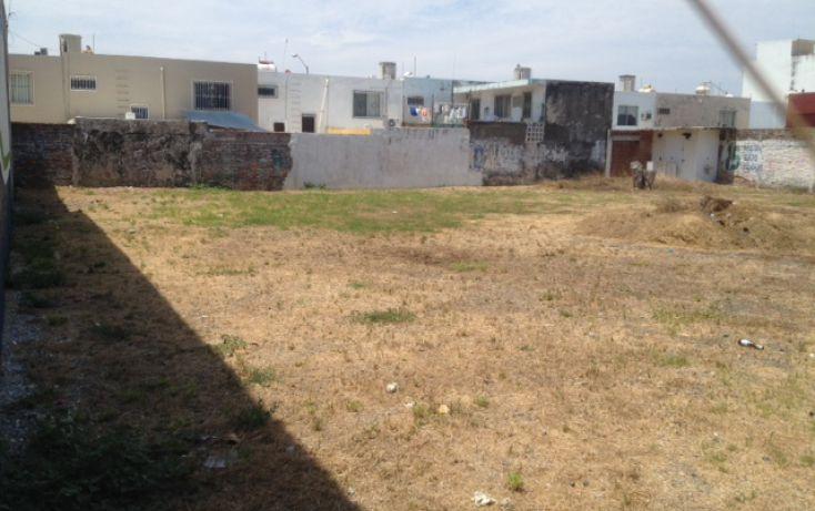 Foto de terreno comercial en renta en, alameda, mazatlán, sinaloa, 1042549 no 09