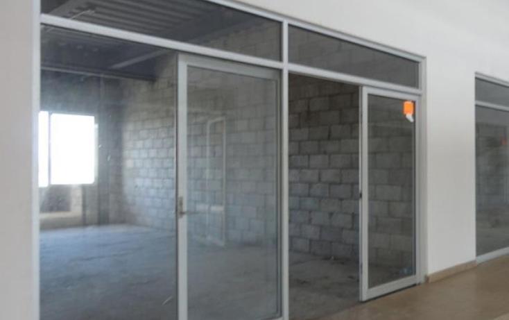 Foto de local en venta en  , alameda, mazatlán, sinaloa, 971487 No. 02