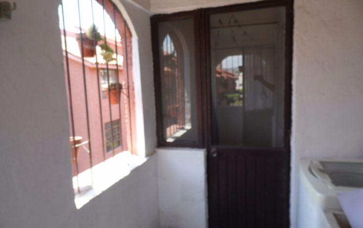 Foto de departamento en renta en, alameda, querétaro, querétaro, 1274381 no 02