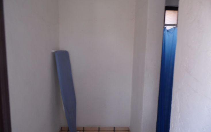 Foto de departamento en renta en, alameda, querétaro, querétaro, 1274381 no 03