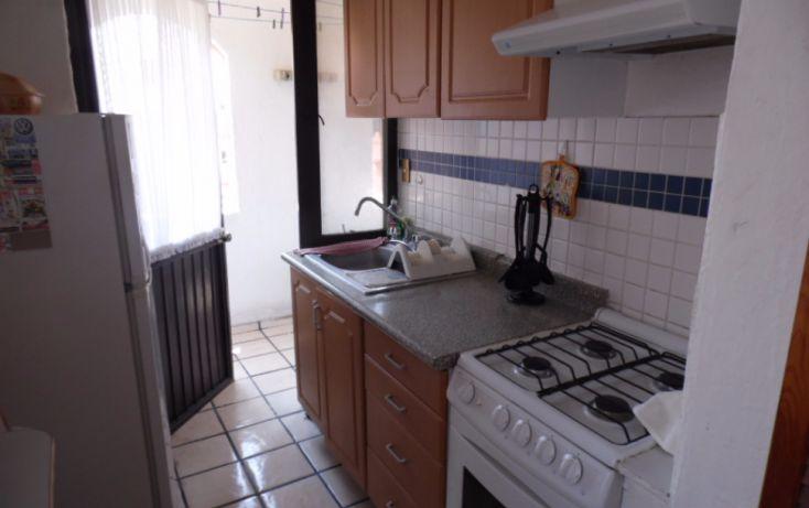 Foto de departamento en renta en, alameda, querétaro, querétaro, 1274381 no 06