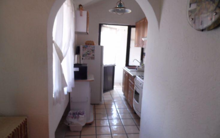 Foto de departamento en renta en, alameda, querétaro, querétaro, 1274381 no 09