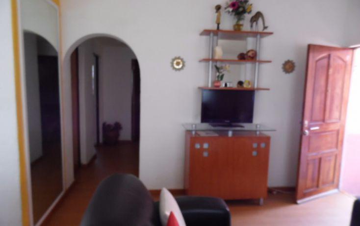 Foto de departamento en renta en, alameda, querétaro, querétaro, 1274381 no 10