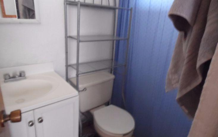 Foto de departamento en renta en, alameda, querétaro, querétaro, 1274381 no 14