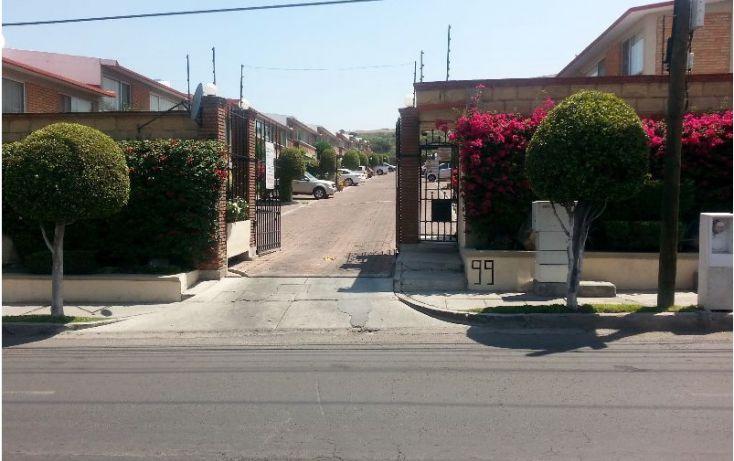 Foto de casa en venta en, alameda, querétaro, querétaro, 1484503 no 01