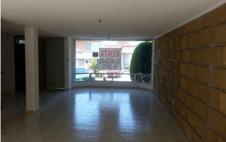 Foto de casa en venta en, alameda, querétaro, querétaro, 1484503 no 02