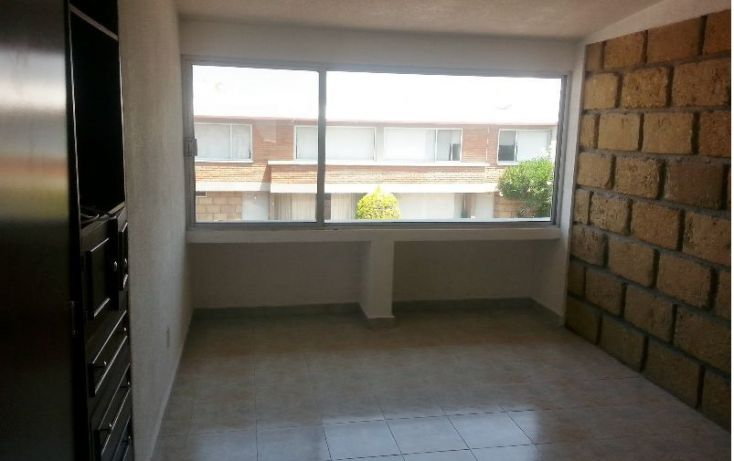 Foto de casa en venta en, alameda, querétaro, querétaro, 1484503 no 04