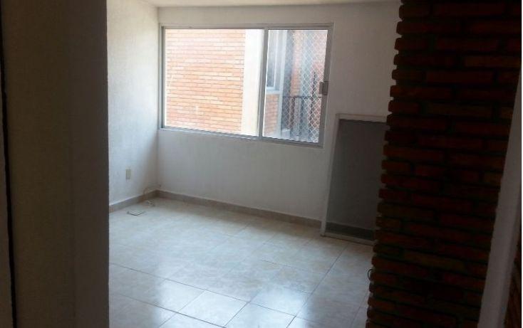 Foto de casa en venta en, alameda, querétaro, querétaro, 1484503 no 06