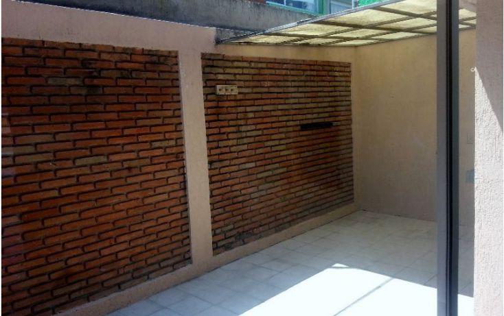 Foto de casa en venta en, alameda, querétaro, querétaro, 1484503 no 07