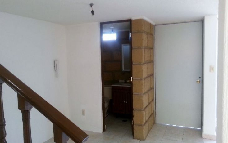 Foto de casa en venta en, alameda, querétaro, querétaro, 1484503 no 08