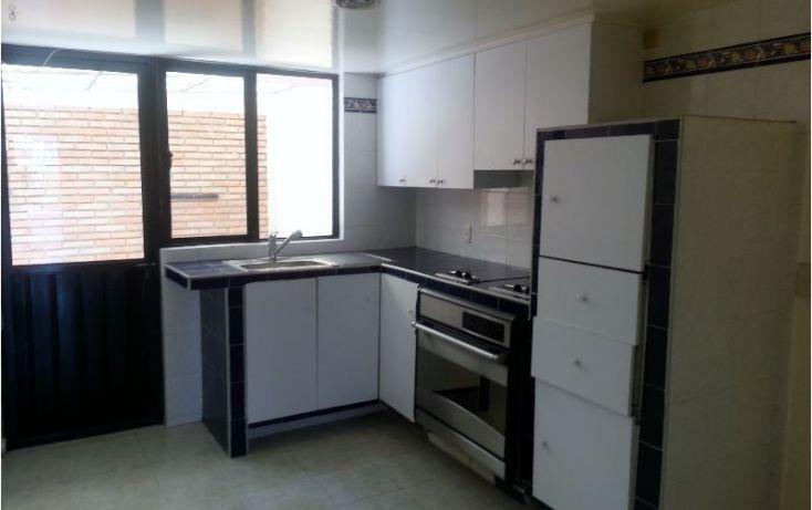 Foto de casa en venta en, alameda, querétaro, querétaro, 1484503 no 09